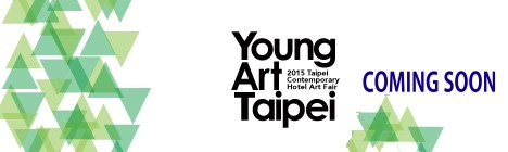 YoungArtTaipei2015
