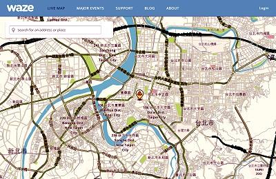 美国地图手绘板
